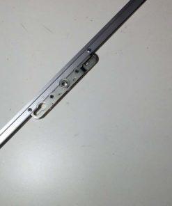 GU 937 schuifpui slot