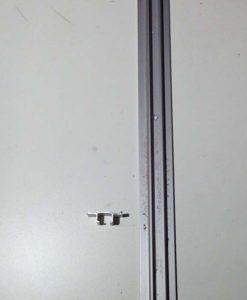 GU bovengeleiding P903