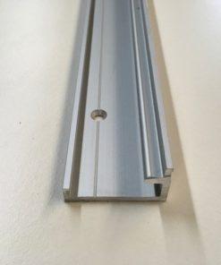 GU PSK 200 looprail 3,2 meter