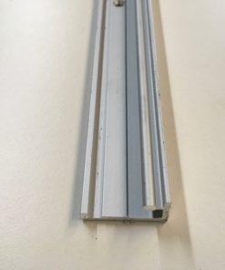 GU PSK 150 looprail 3,2 meter