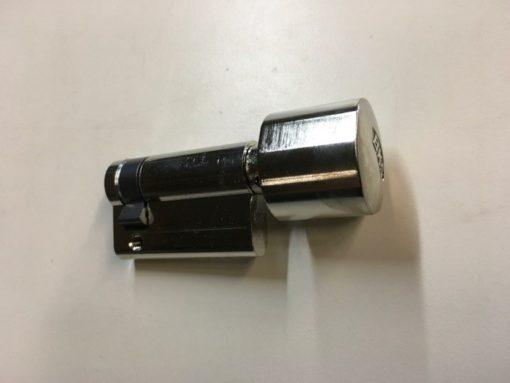 knopcilinder BKS 1