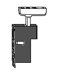 bovengeleider nr 1