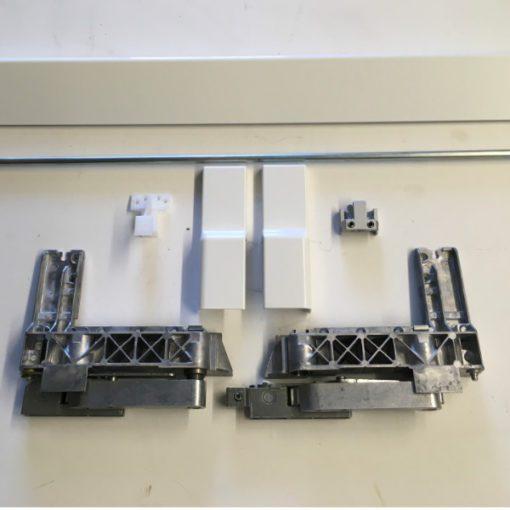 gu 966 loopwagens link